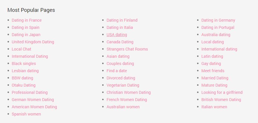 Tendermeets categories